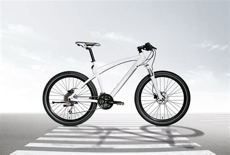 mercedes mercedes bike selection 2011 the