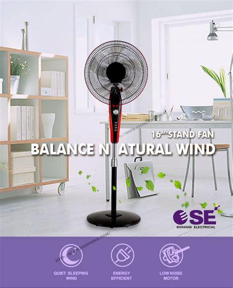 stand fan parts manufacturer wholesale pedestal stand fan parts buy