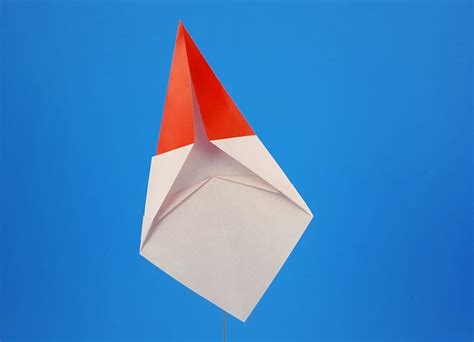 gilad origami origami and santa claus page 4 of 17 gilad s