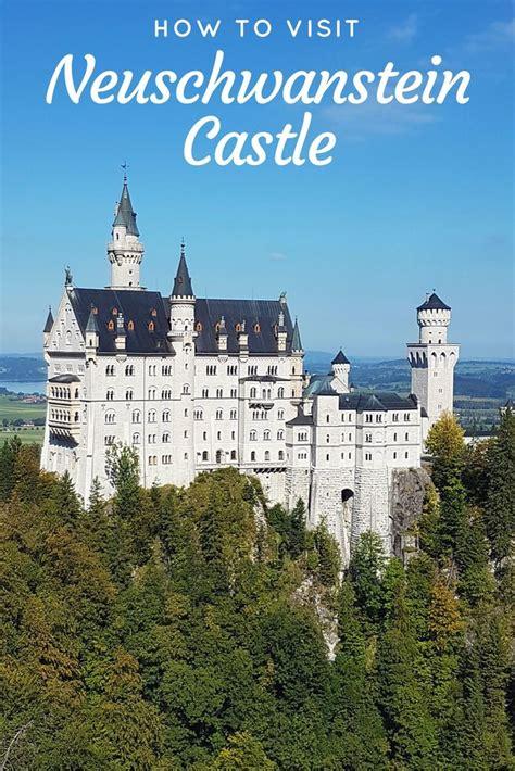 best hotel in munich munich castle hotel 2018 world s best hotels