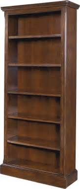 Solid Wood Bookshelves by Ashley Solid Wood Bookcase Low Prices In Chicago