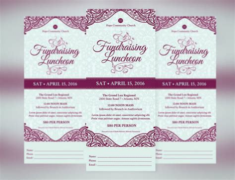 25 sle dinner ticket templates free printable psd