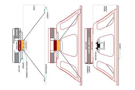diagram infiniti bose wiring diagrams 2012 g37 volkswagen