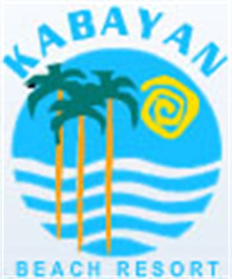 kabayan resort map kabayan resort map travelsmart net