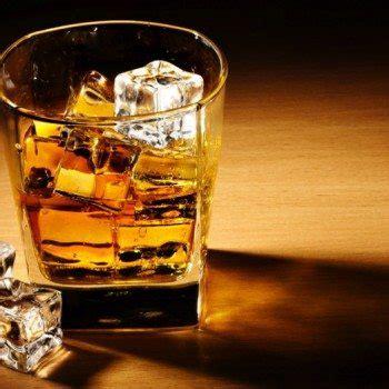 best scottish whisky top 10 scotch whisky brands