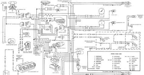 peugeot 206 wiring diagram cooling fan cooling fan