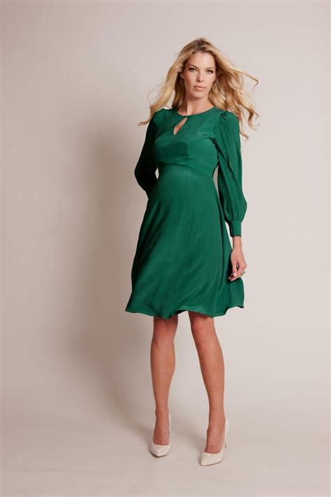 Maternity Baby Shower by Best 25 Maternity Dresses For Baby Shower Ideas On