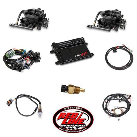 holley dominator efi fuel wiring diagram holley 1150
