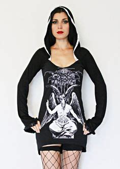 Hoodie Xxxv Cloth fenriz gylve darkthrone
