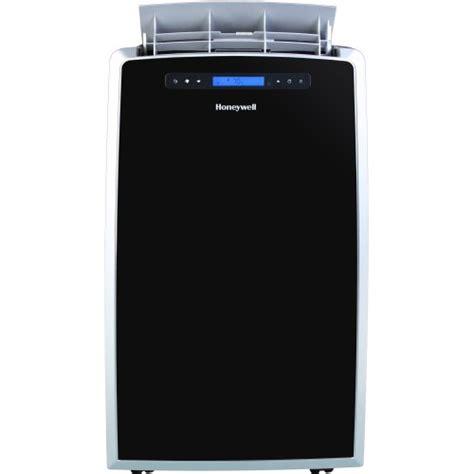 Ac Portable Honeywell honeywell mm14ccs portable air conditioner 14 000 btu cooling lcd display single hose black