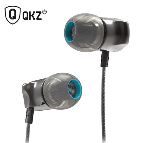 Headset Oppo Original Earphone In Ear in ear earphone 100 guarantee original and brand qkz dm7