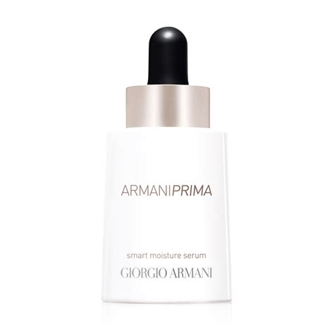 Armani Prima Serum giorgio armani prima serum 30ml feelunique