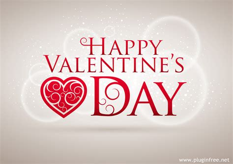 links to love a valentine s day edition momof6 bookmark this valentine s day special edition