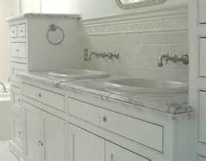 care of marble countertops bathroom countertop guide granite countertops marble silestone