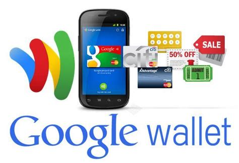 google walls t mobile android phones to come pre installed with google