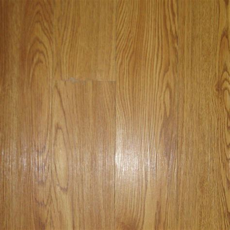 in stock peel and stick vinyl flooring denver by
