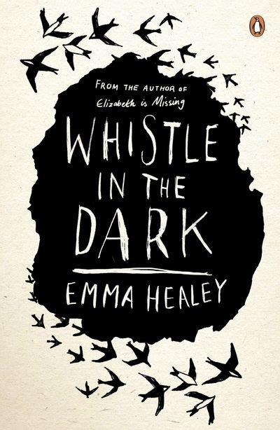 libro whistling in the dark 177 best eason book club images on