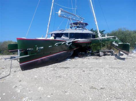 charter boat bali bali charter boat