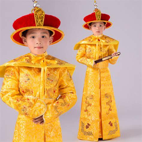 Dress Anak Hat Rsby 15 popular boy dress buy cheap boy dress lots