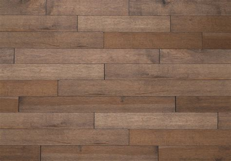 Bois De Plancher by Collection Essential 201 Rable Labrecque Plancher D 233 Cor