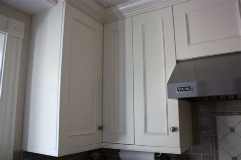 cottage painted linen cabinets transitional kitchen linen white painted kitchen cabinets transitional