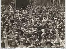 Grants to empower communities to commemorate Armistice ... Veterans Affairs Jobs