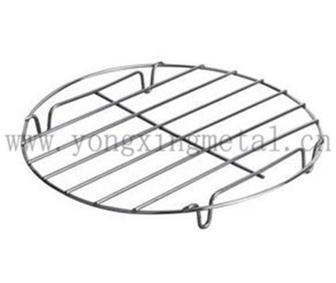 Wire Cooking Rack by China Eco Friendly Wire Cooking Rack Yx Ks044 China
