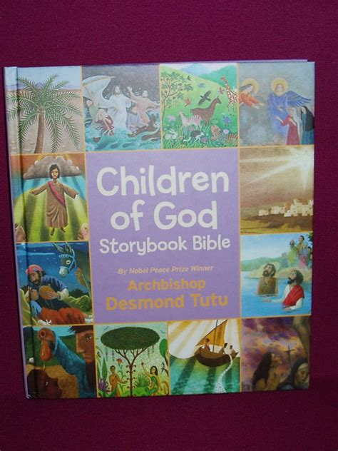 the children of the gods books children of god storybook bible southern cross church