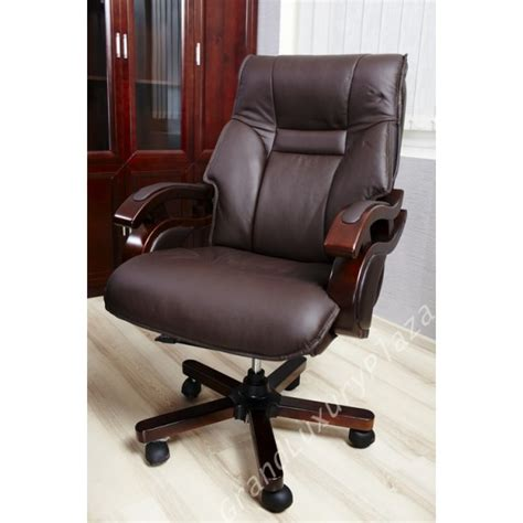 poltrona presidenziale pelle poltrona sedia presidenziale direzionale pelle ufficio