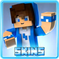 Home Design 3d For Pc boy skins for minecraft pe android apps on google play