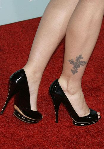 tattoo removal drew barrymores tattoos