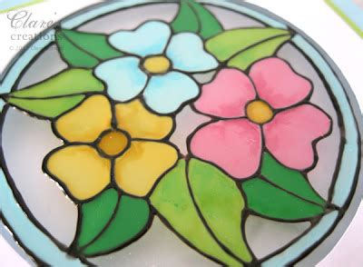 simple glass painting designs home design accessories
