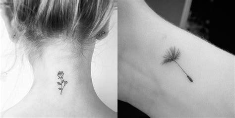 kleine tattoos pictures to pin on pinterest tattooskid