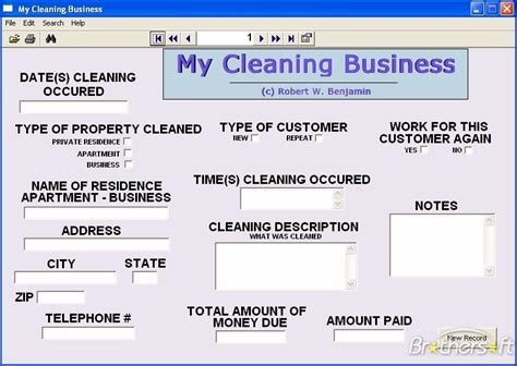 house cleaning business plan pdf house design plans