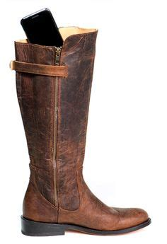 boots with pockets 1000 images about our catalogue on credit