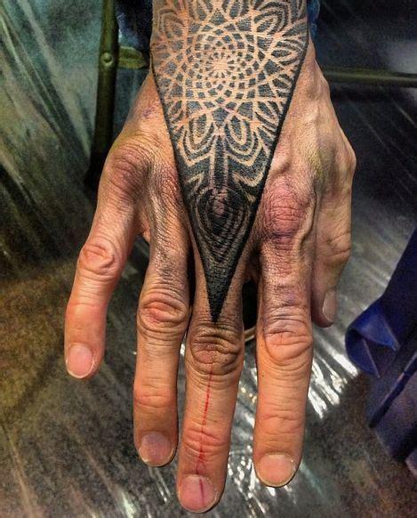 zen tattoo instagram 66 best images about jondix zen tattoo on pinterest