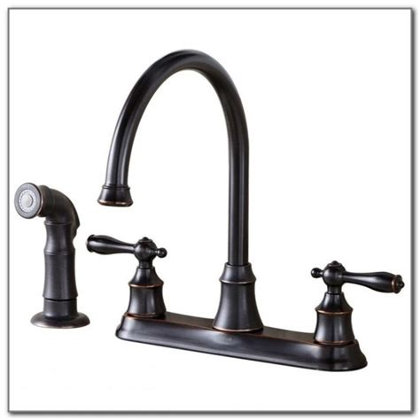 moen kitchen faucet aerator kitchen set home