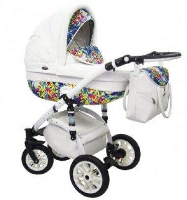 imagenes de lutos de bebes carros de beb 233 tienda online donde comprar carritos de
