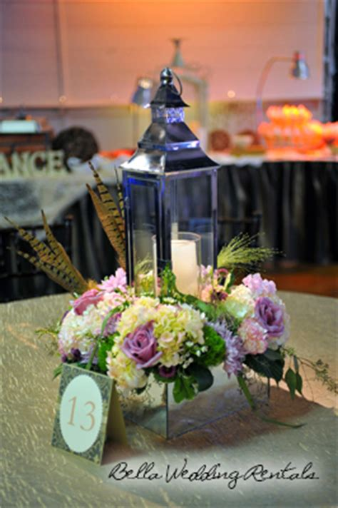 renting centerpieces for weddings guest table centerpieces wedding reception centerpieces