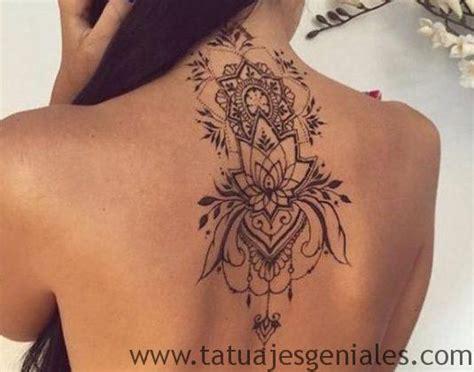 frases sexys para tatuaje de mujer apexwallpaperscom 50 elegantes tatuajes para mujeres delicadas tatuajes