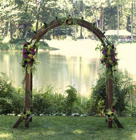 Cheap Wedding Decoration Ideas   Be Creative   Elasdress