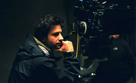 foxcatcher sony pictures classics sony pictures classics acquires bennett miller s