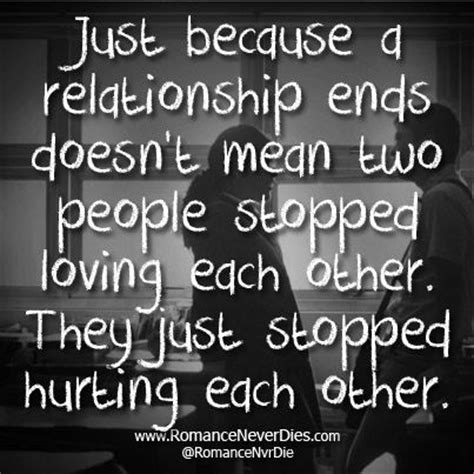 the end is never the end a new challenge awaits best 25 ending a relationship ideas on it s
