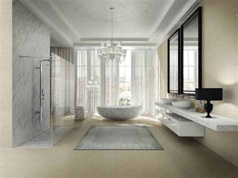Modern Style Bathroom 25 Stylish Modern Bathroom Designs Godfather Style