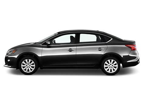 nissan sentra 2017 colors build 2017 nissan sentra sv price and options brton