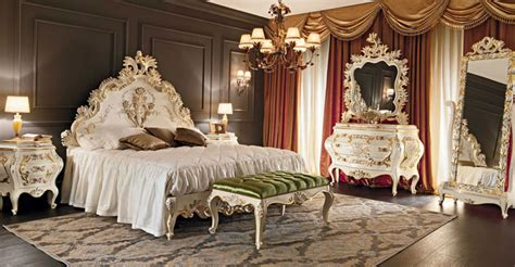 luxurious home with french decor with awesome furniture collection of best ultra luxury bedroom furniture
