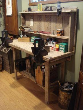 78 best ideas about reloading bench on pinterest