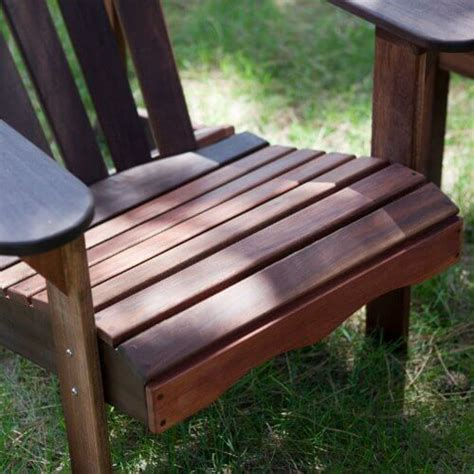 adirondack chairs and table set richmond adirondack chair set with side table insteading