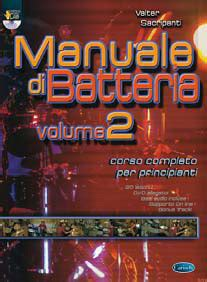 coleccion gomez torrego analisis abner rossi metodo per chitarra jazz pdf mega