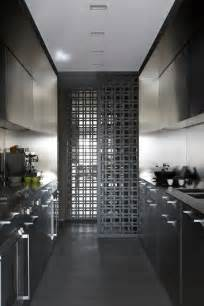 47 best galley kitchen designs decoholic 25 best ideas about small galley kitchens on pinterest